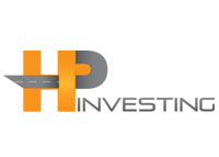 hp investing